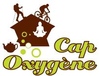 Cap Oxygene